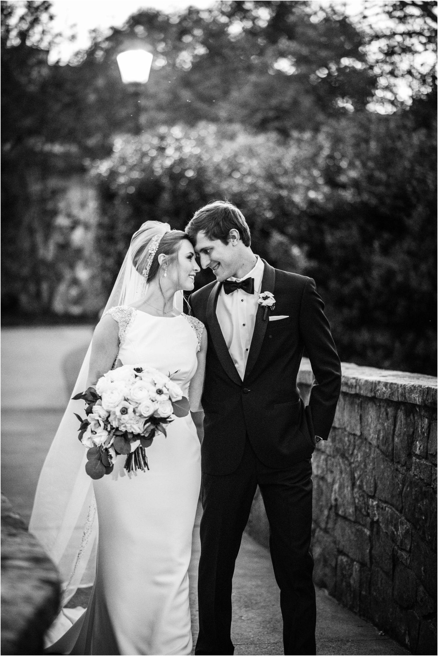 arlington_hall_at_lee_park_wedding_0131.jpg