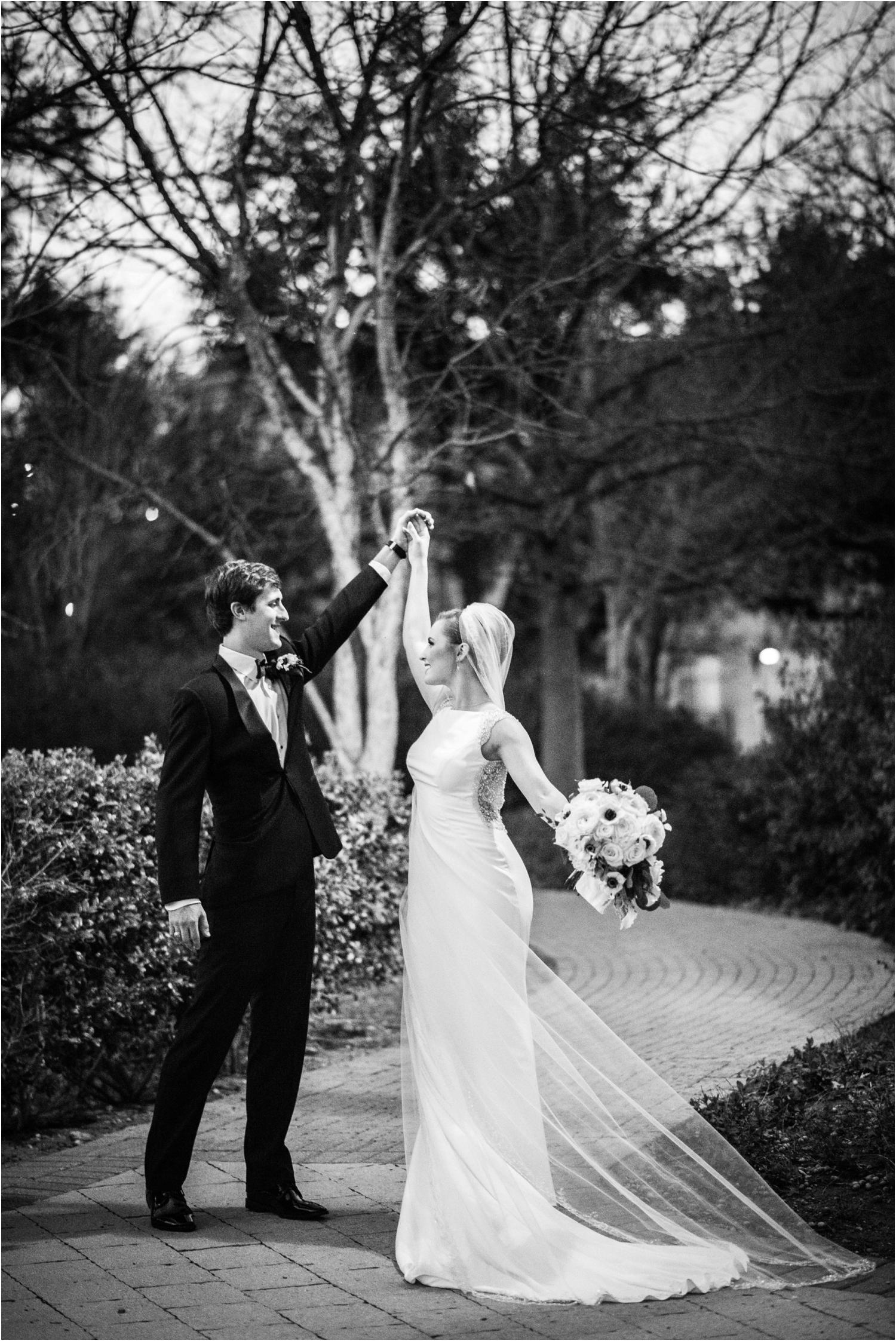 arlington_hall_at_lee_park_wedding_0133.jpg