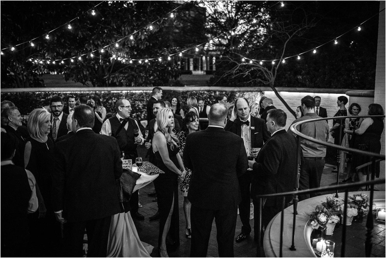 arlington_hall_at_lee_park_wedding_0136.jpg