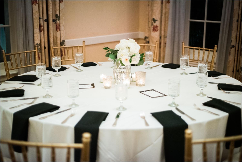 arlington_hall_at_lee_park_wedding_0139.jpg