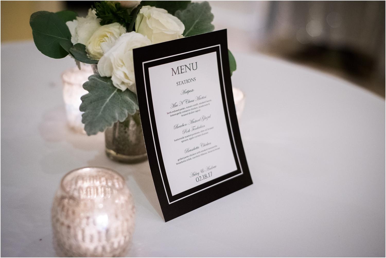 arlington_hall_at_lee_park_wedding_0140.jpg