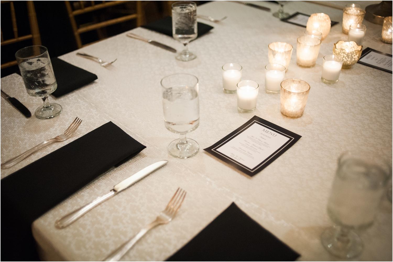 arlington_hall_at_lee_park_wedding_0142.jpg