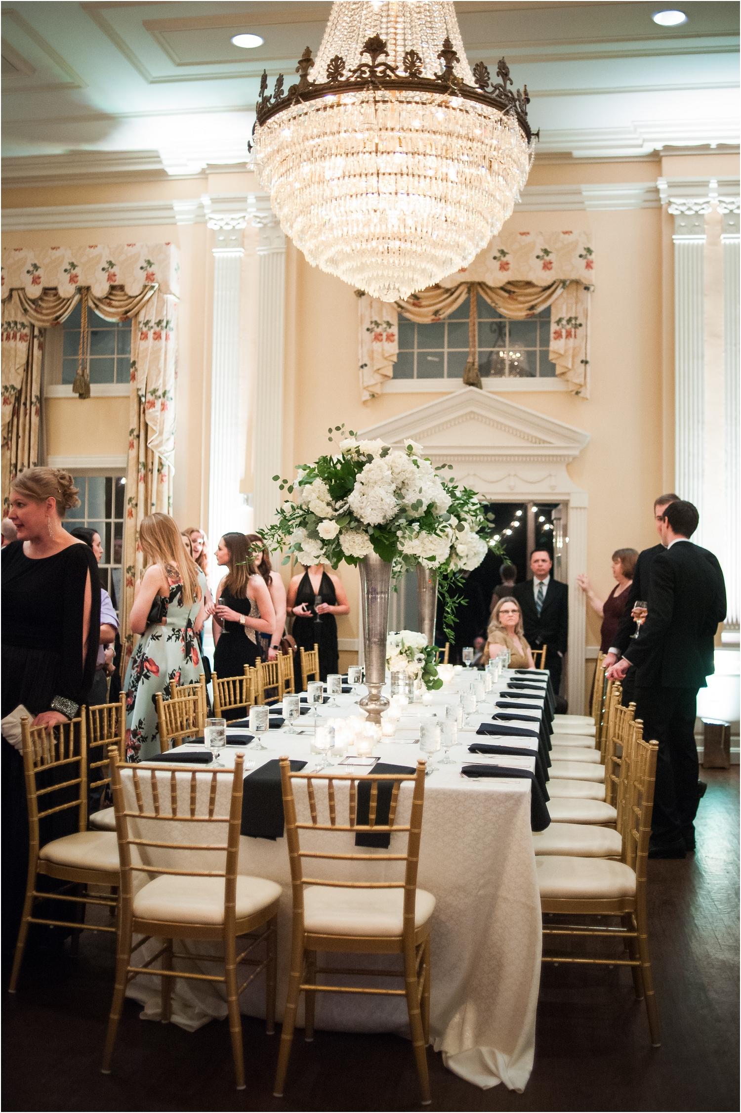 arlington_hall_at_lee_park_wedding_0141.jpg