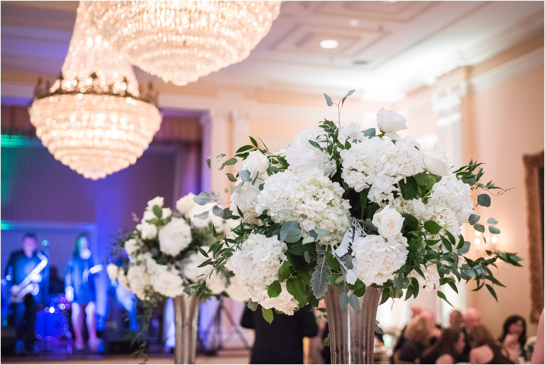 arlington_hall_at_lee_park_wedding_0143.jpg