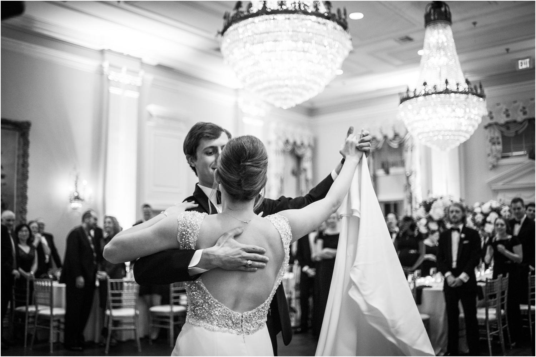arlington_hall_at_lee_park_wedding_0146.jpg