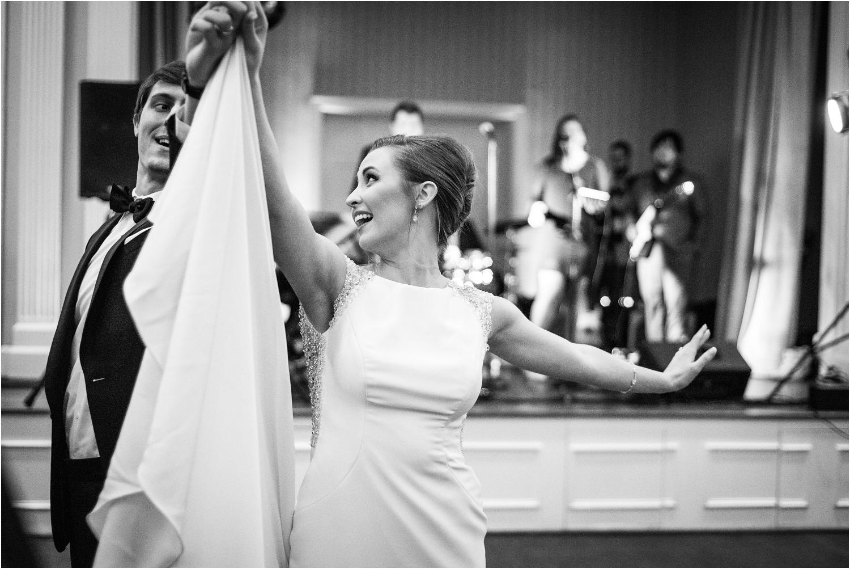 arlington_hall_at_lee_park_wedding_0151.jpg