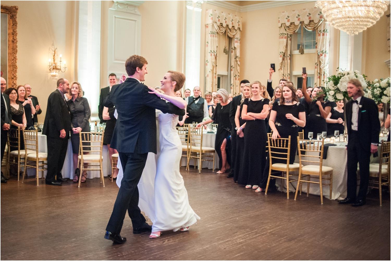 arlington_hall_at_lee_park_wedding_0153.jpg