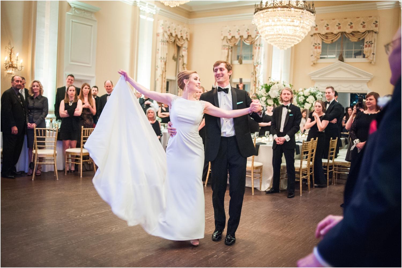 arlington_hall_at_lee_park_wedding_0155.jpg