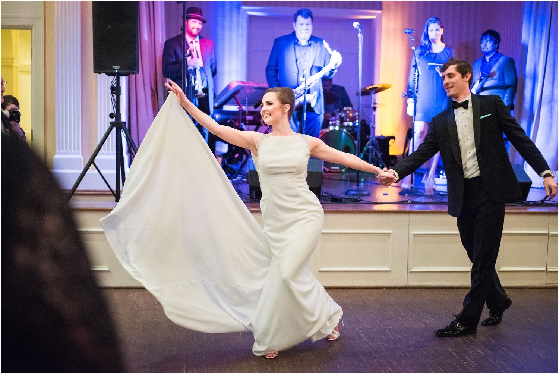arlington_hall_at_lee_park_wedding_0156.jpg