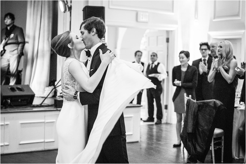 arlington_hall_at_lee_park_wedding_0157.jpg