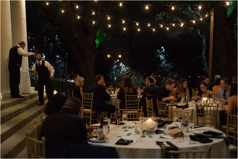 arlington_hall_at_lee_park_wedding_0159.jpg