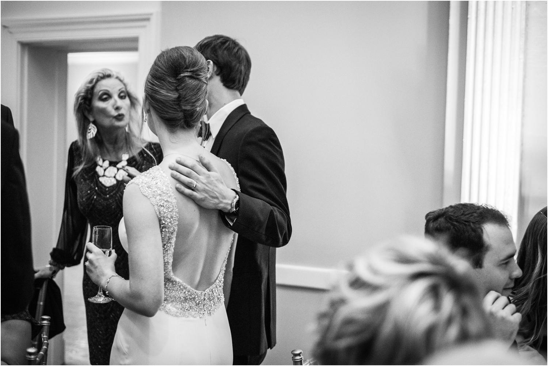 arlington_hall_at_lee_park_wedding_0161.jpg