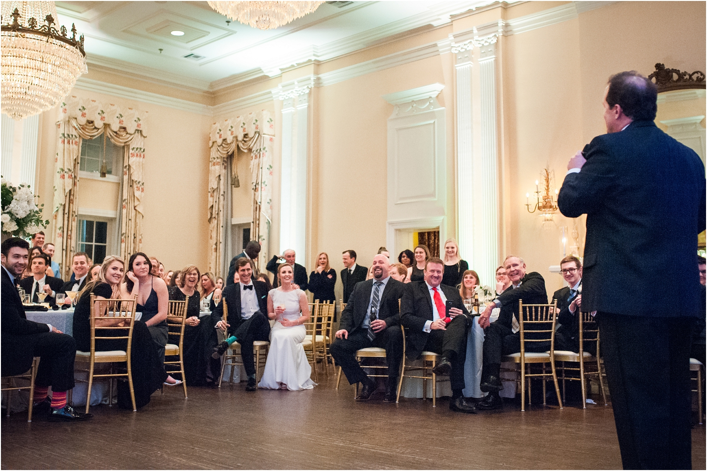 arlington_hall_at_lee_park_wedding_0162.jpg
