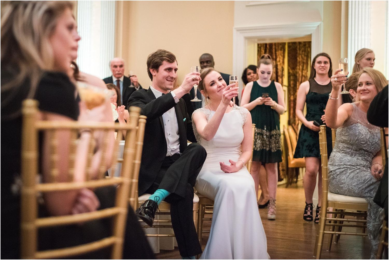 arlington_hall_at_lee_park_wedding_0164.jpg