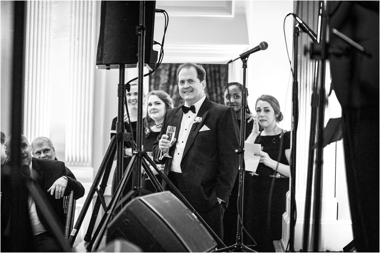 arlington_hall_at_lee_park_wedding_0174.jpg