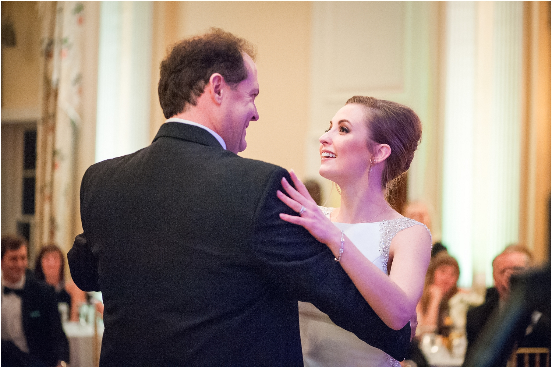 arlington_hall_at_lee_park_wedding_0180.jpg