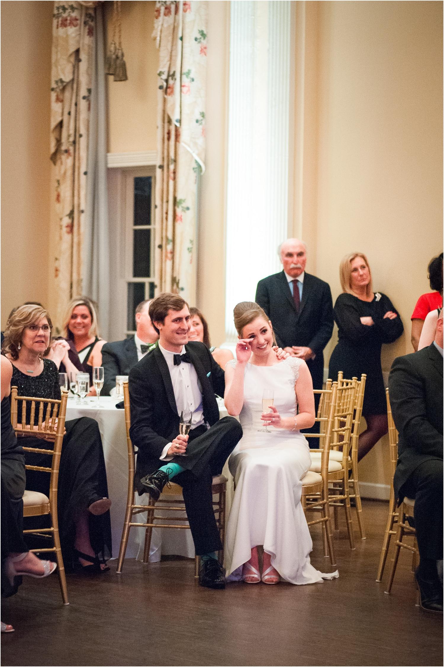 arlington_hall_at_lee_park_wedding_0178.jpg