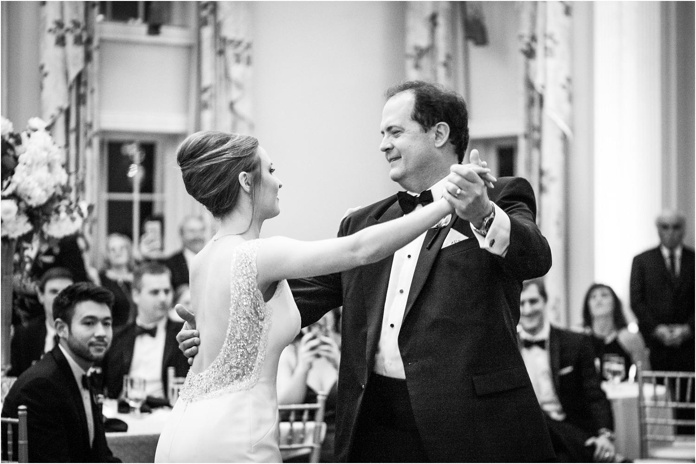arlington_hall_at_lee_park_wedding_0181.jpg