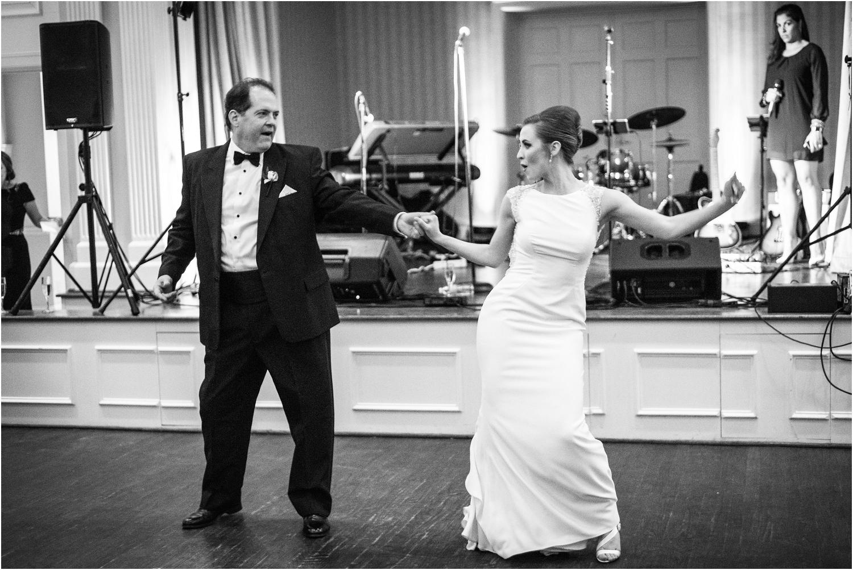arlington_hall_at_lee_park_wedding_0186.jpg