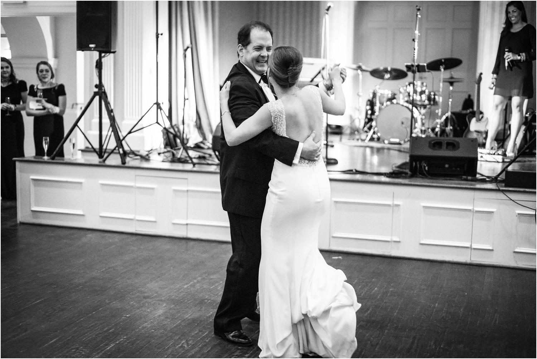 arlington_hall_at_lee_park_wedding_0189.jpg
