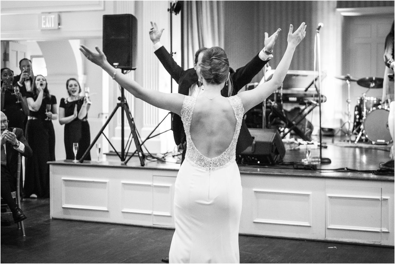 arlington_hall_at_lee_park_wedding_0191.jpg