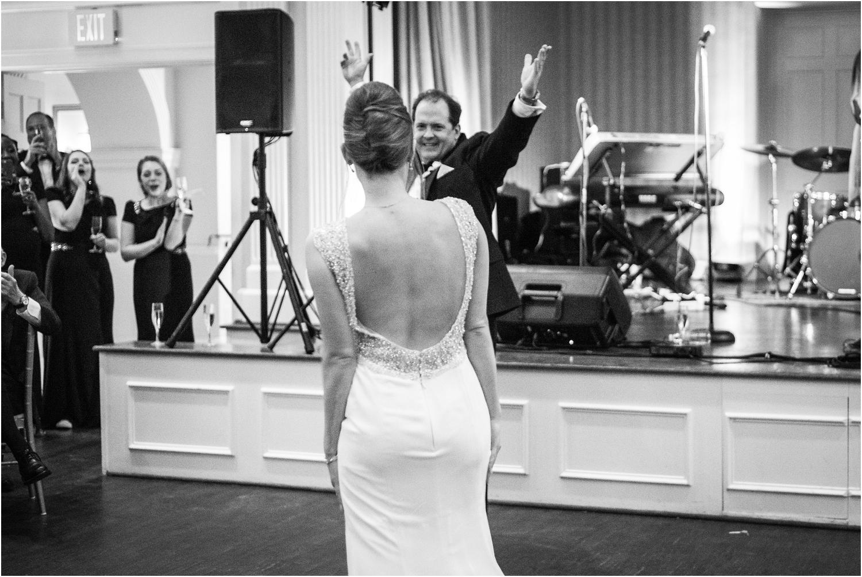 arlington_hall_at_lee_park_wedding_0192.jpg
