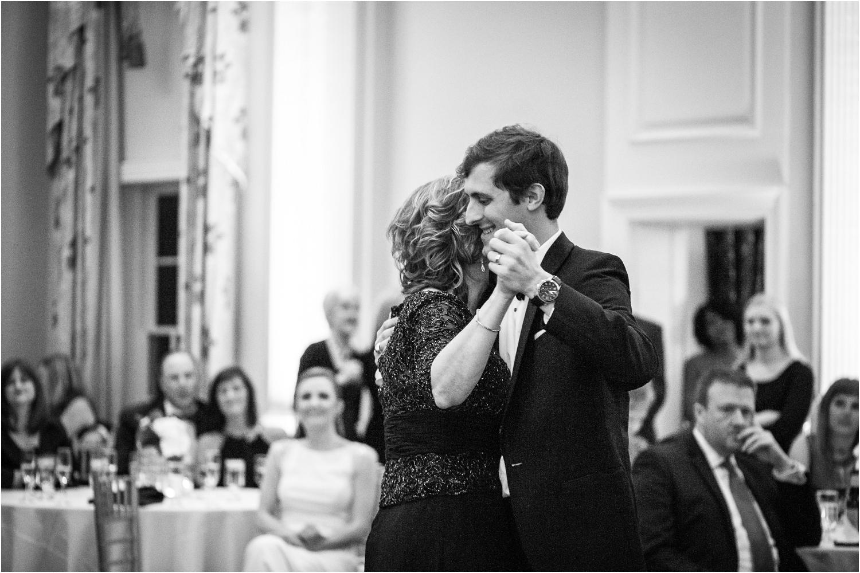 arlington_hall_at_lee_park_wedding_0198.jpg