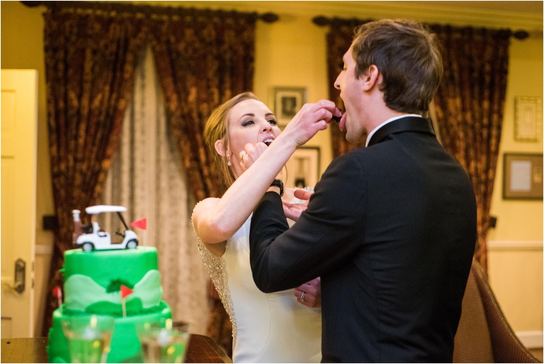 arlington_hall_at_lee_park_wedding_0201.jpg