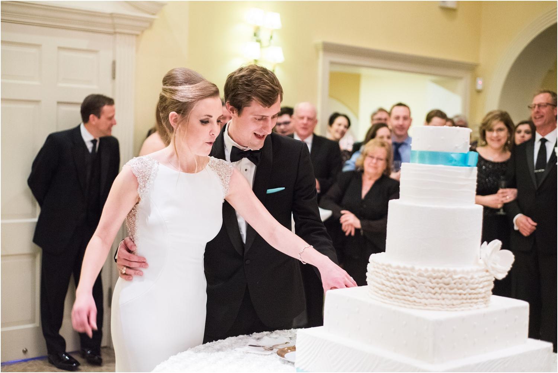 arlington_hall_at_lee_park_wedding_0202.jpg