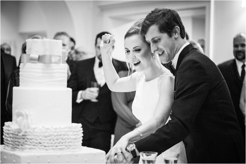 arlington_hall_at_lee_park_wedding_0204.jpg
