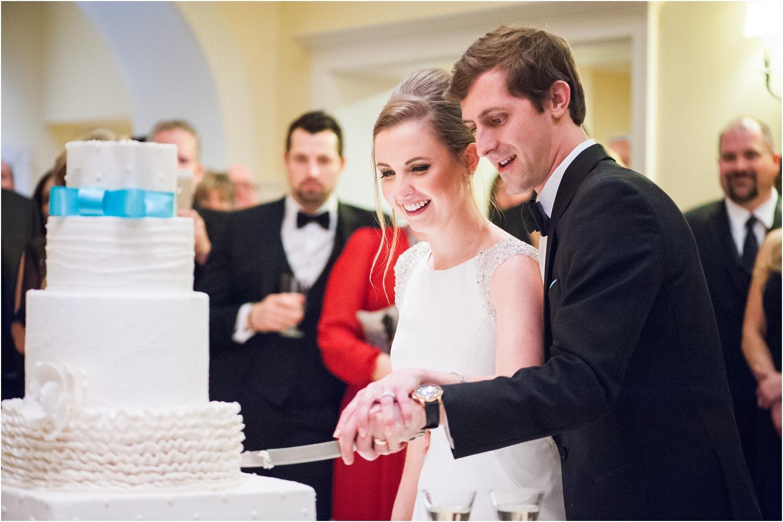 arlington_hall_at_lee_park_wedding_0205.jpg