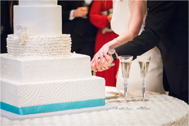arlington_hall_at_lee_park_wedding_0206.jpg