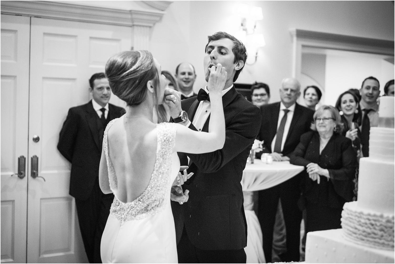 arlington_hall_at_lee_park_wedding_0208.jpg