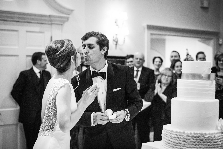 arlington_hall_at_lee_park_wedding_0210.jpg