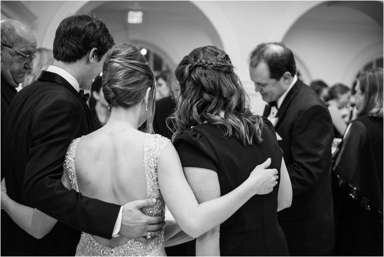 arlington_hall_at_lee_park_wedding_0214.jpg