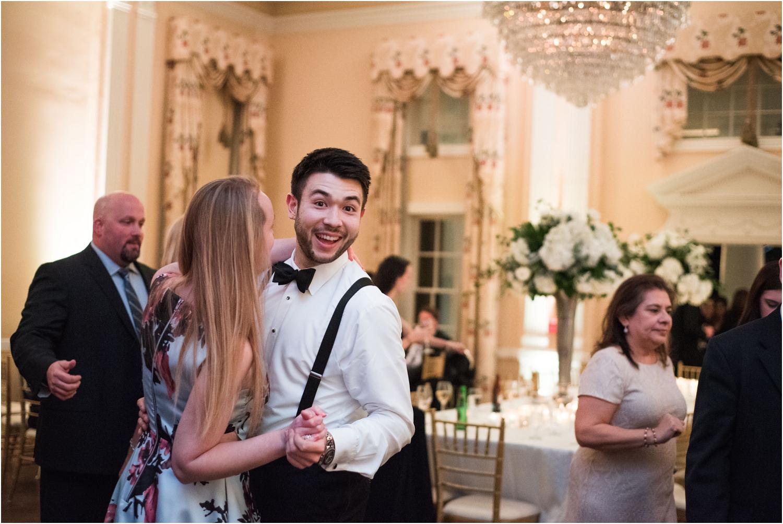 arlington_hall_at_lee_park_wedding_0216.jpg