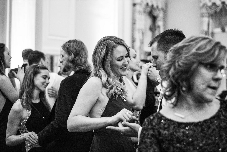 arlington_hall_at_lee_park_wedding_0218.jpg