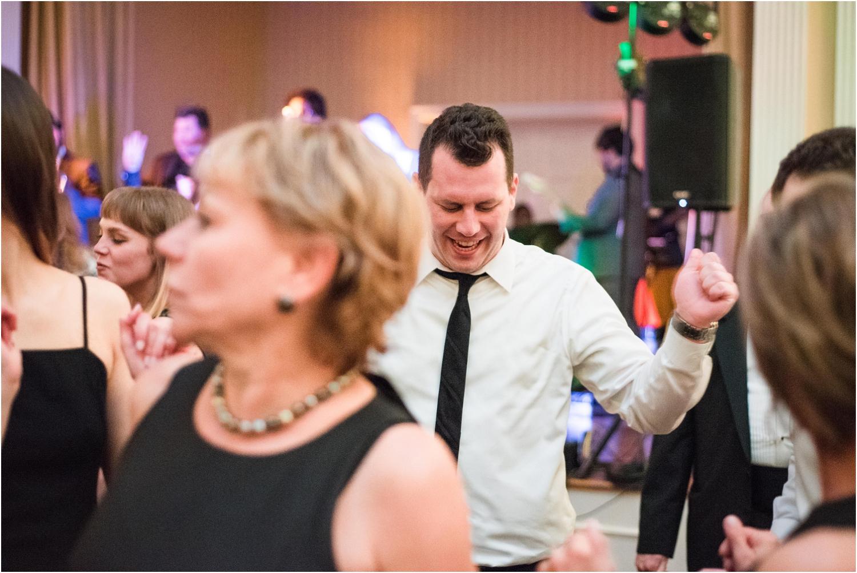 arlington_hall_at_lee_park_wedding_0222.jpg
