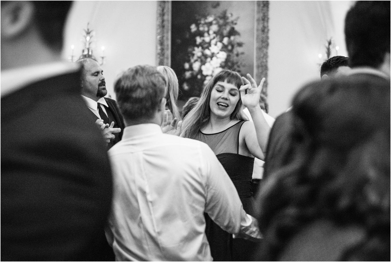 arlington_hall_at_lee_park_wedding_0226.jpg