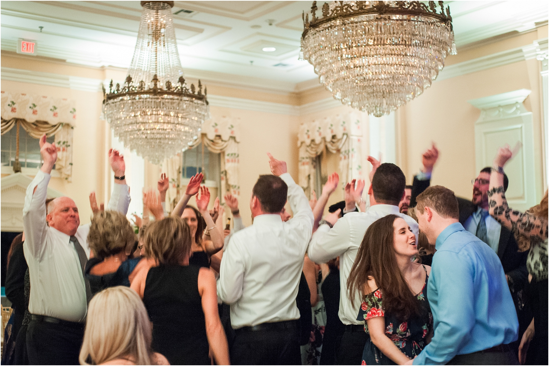 arlington_hall_at_lee_park_wedding_0231.jpg