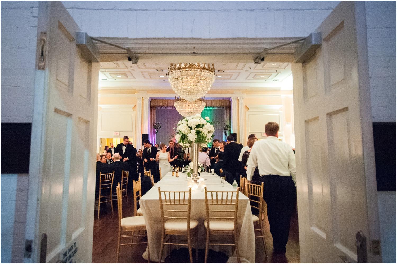 arlington_hall_at_lee_park_wedding_0232.jpg