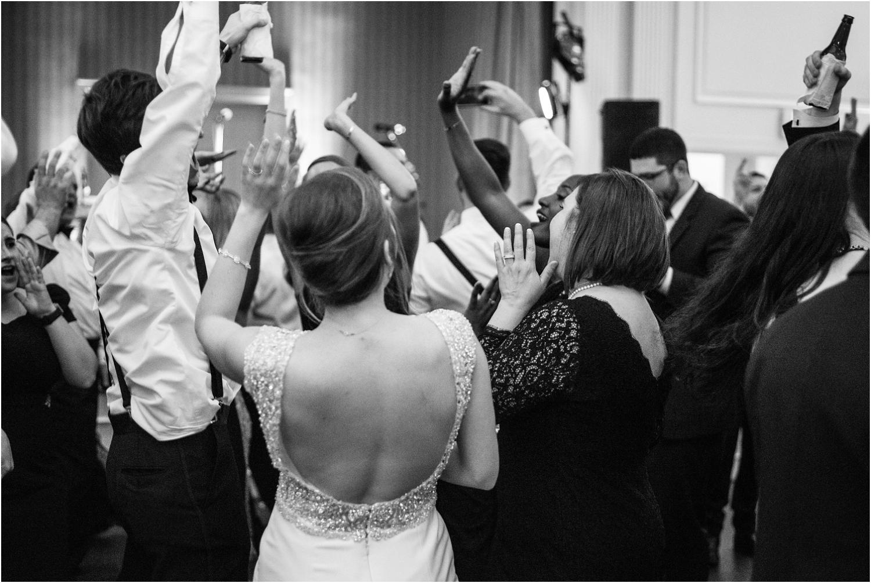 arlington_hall_at_lee_park_wedding_0235.jpg
