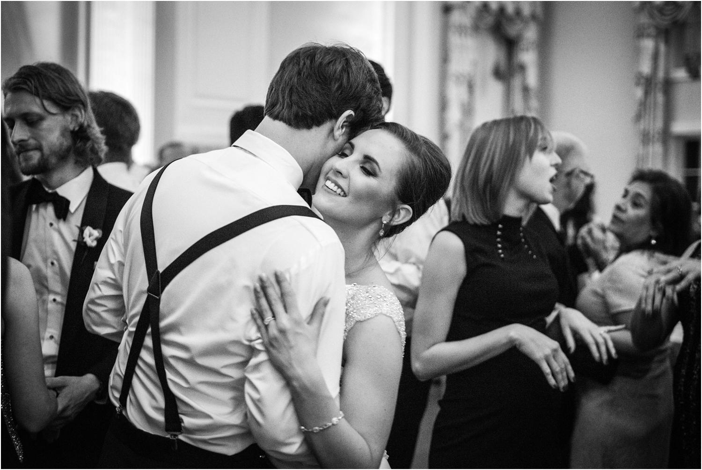 arlington_hall_at_lee_park_wedding_0250.jpg