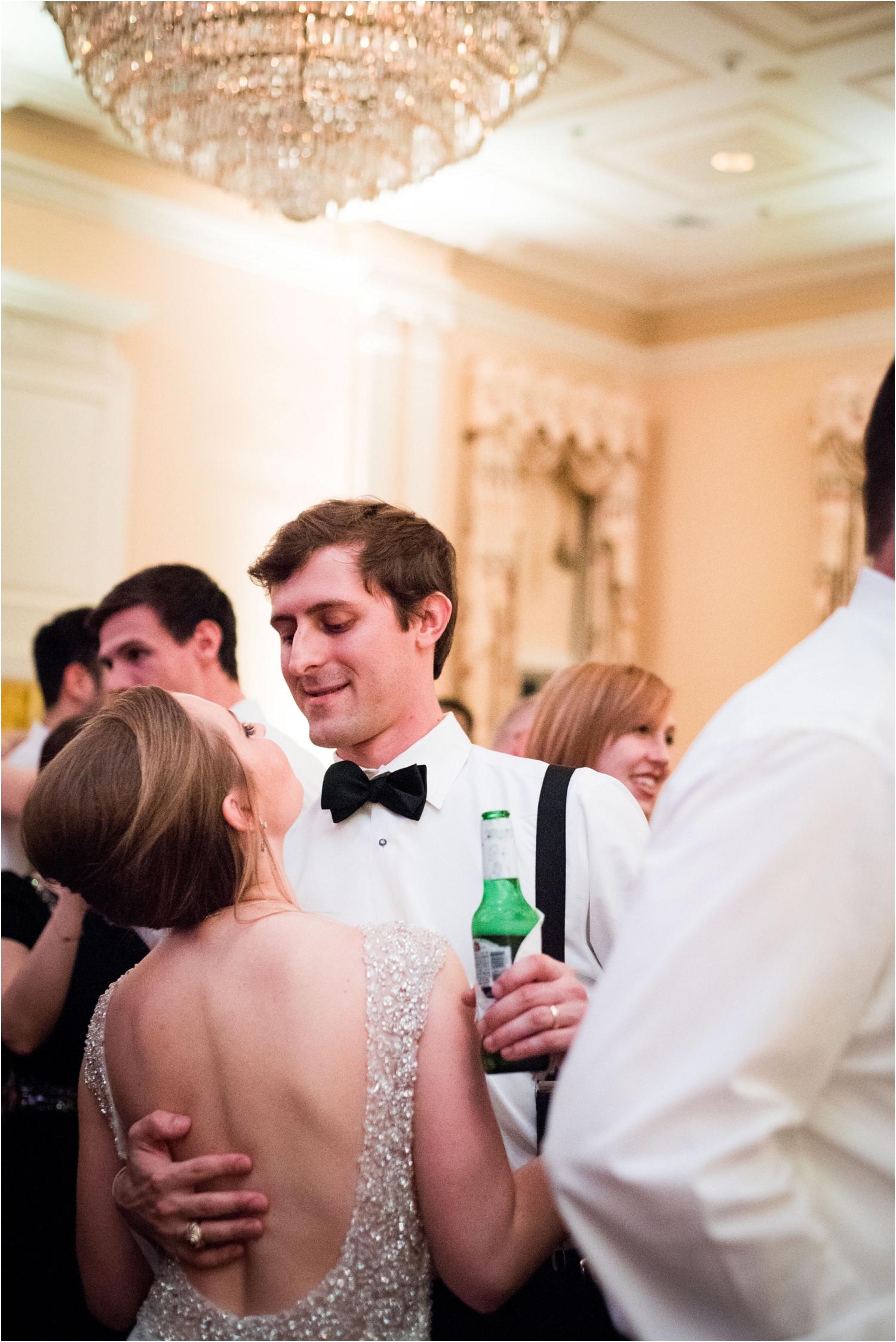 arlington_hall_at_lee_park_wedding_0254.jpg