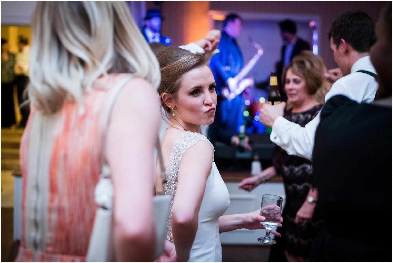arlington_hall_at_lee_park_wedding_0258.jpg