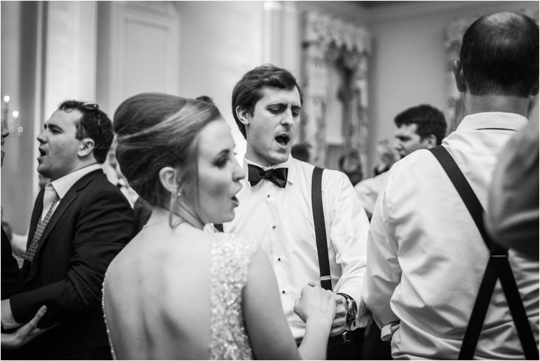 arlington_hall_at_lee_park_wedding_0265.jpg