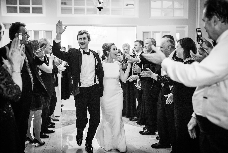 arlington_hall_at_lee_park_wedding_0271.jpg