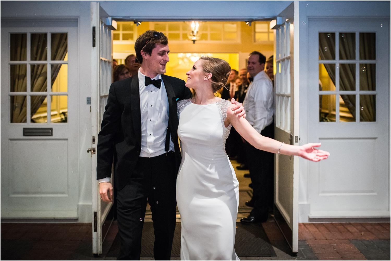 arlington_hall_at_lee_park_wedding_0272.jpg