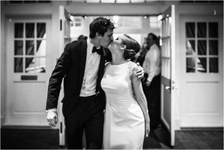arlington_hall_at_lee_park_wedding_0274.jpg