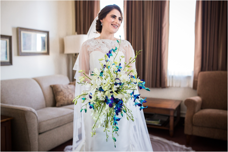 central_nebraska_wedding_0458.jpg